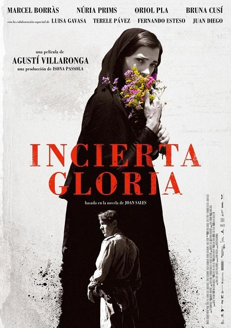 incerta_gloria-879656673-large