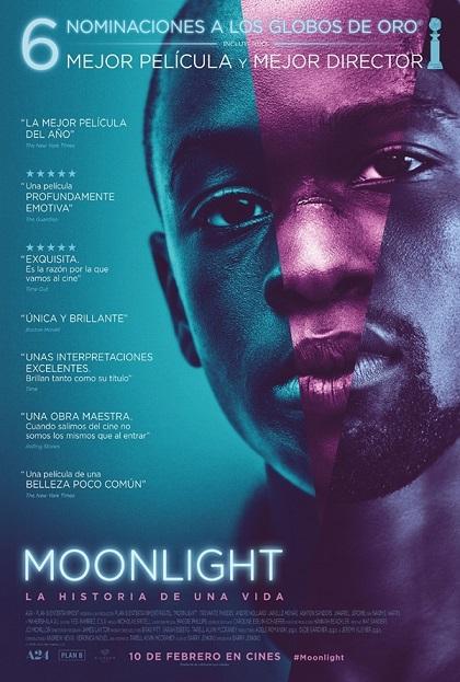 moonlight_63166