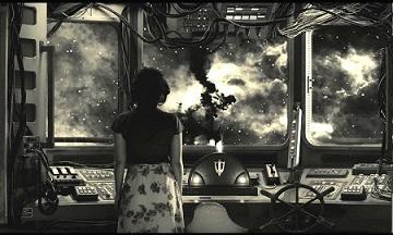The_Whispering_Star_ilustracja_tekstu_kadr_ze_zwiastuna