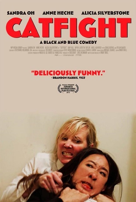 catfight-956059854-large