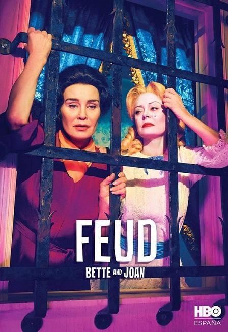 feud_tv_series-120644719-large