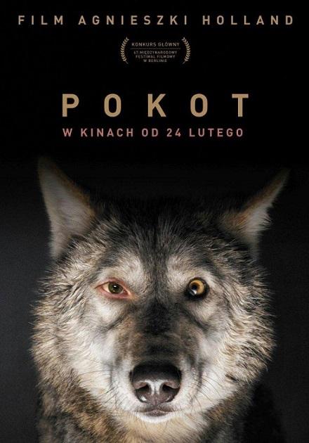 pokot-217275510-large