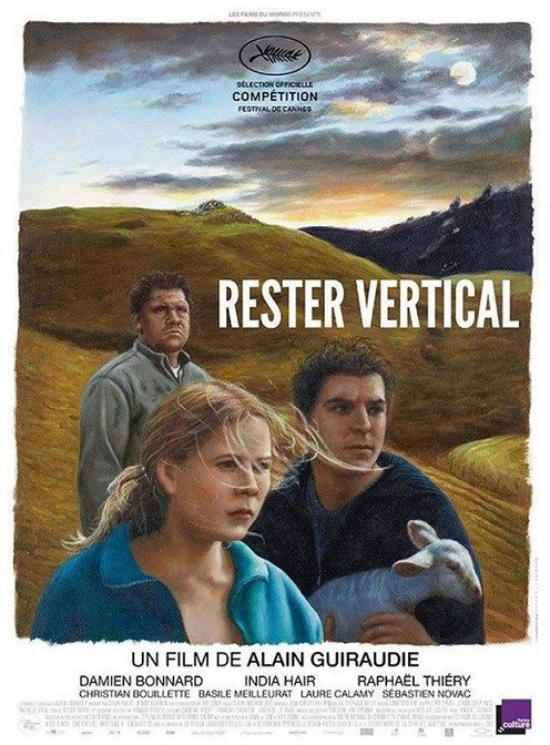 rester_vertical_staying_vertical-103274481-large